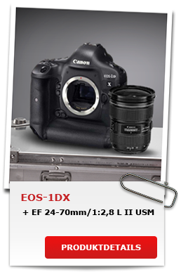 Canon Germany Loan- product 3