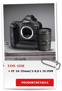 Canon Germany Loan- product 4